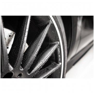 FX Protect Wheel Armor danga ratlankiams 4