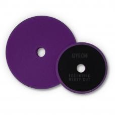 Gyeon Q²M Eccentric Heavy Cut