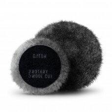 Gyeon Q²M Rotary Wool Cut