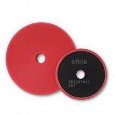 Gyeon Q²M Eccentric Cut