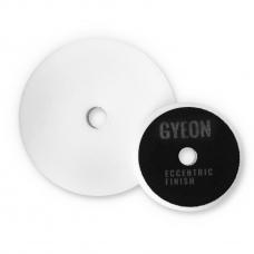 Gyeon Q²M Eccentric Finish