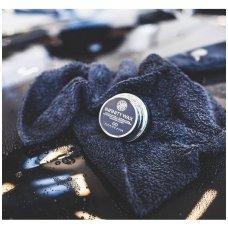Kamikaze Collection Infinity Wax & Ninja Towel