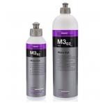 Koch Chemie M3.02 Micro Cut užbaigimo pasta