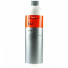 Koch Chemie Eu Eulex klijų ir smalų valiklis
