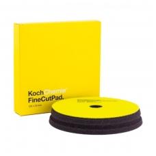 Koch Chemie Fine Cut Pad poliravimo padas