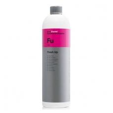 Koch Chemie Fresh Up kvapų šalinimo priemonė
