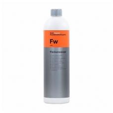 Koch Chemie Fw Fleckenswasser riebalų ir vaško valiklis