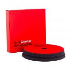 Koch Chemie Heavy Cut Pad korekcijos padas