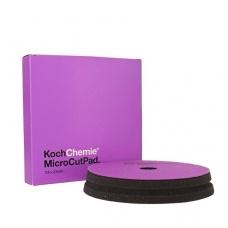 Koch Chemie Micro Cut Pad užbaigimo padas