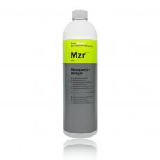 Koch Chemie Mzr Mehrzweckreiniger salono valiklis