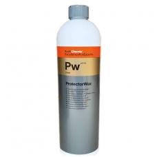 Koch Chemie Pw Protector Wax skystas vaškas