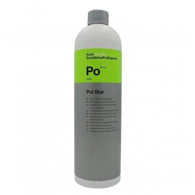 Koch Chemie Po Pol Star universalus valiklis