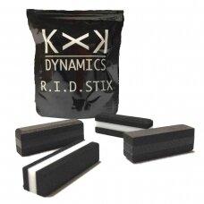 KXK R.I.D Stix šlifavimo blokeliai