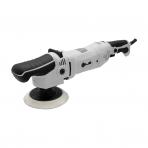 Liquid Elements Terminator V2 rotacinė poliravimo mašinėlė