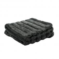 Liquid Elements Silverback Fusion XL Drying Towel