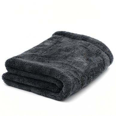 Liquid Elements Black Hole XL Premium Drying Towel