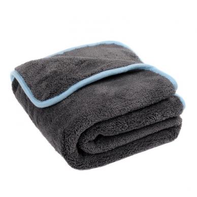Liquid Elements Silverback XL Drying Towel