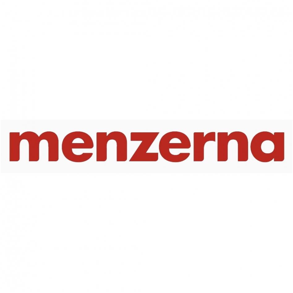 logo-menzerna-1