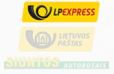 lp/lp-express-1.jpg