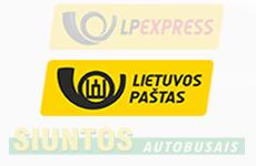lp/lpost-1.jpg