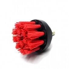 Maxshine Carpet Brush  šepetys 50mm