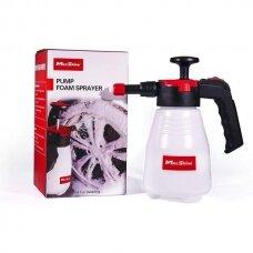 Maxshine Foam Pump Sprayer