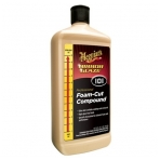 Meguiar's Foam Cut Compound 101