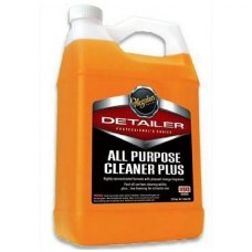 Meguiar's All Purpose Cleaner Plus koncentruotas valiklis
