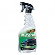 Meguiar's All Purpose Cleaner universalus valiklis