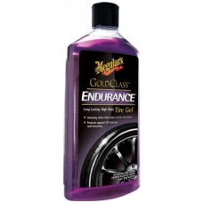 Meguiar's Gold Class Endurance High Gloss Tire Gel