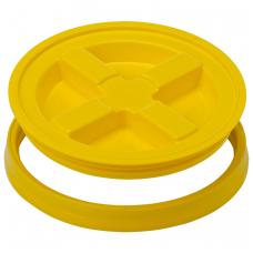 Meguiar's Gamma Seal Lid