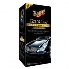Meguiar's Gold Class Carnauba Plus Premium Liquid skystas vaškas