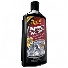 Meguiar's Headlight Protectant skaidraus plastiko apsauga