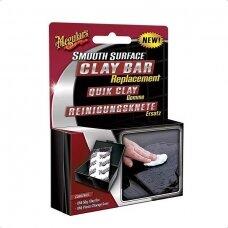 Meguiar's Individual Clay bar