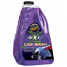 Meguiar's NXT Generation Car Wash 1890ml