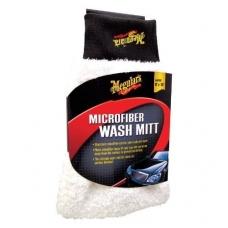 Meguiar's Wash Mitt