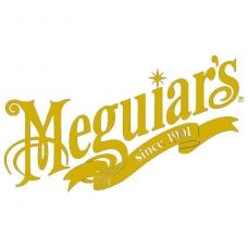 Meguiar's lipdukas auksinis