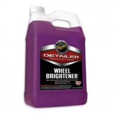Meguiar's Wheel Brightener
