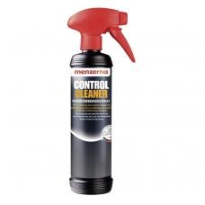 Menzerna Control Cleaner poliravimo likučių valiklis