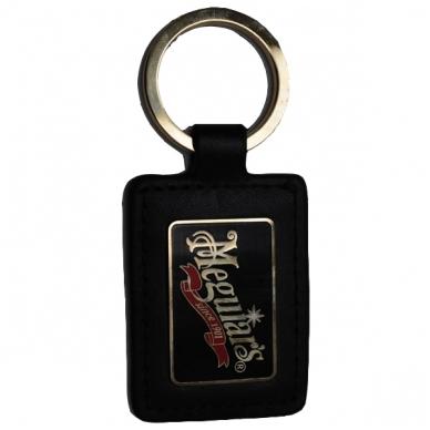 Meguiar's odinis raktų pakabukas