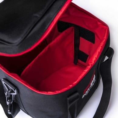 Soft999 Product Bag 2