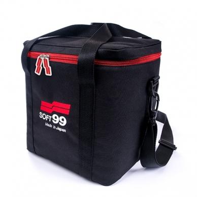 Soft999 Product Bag