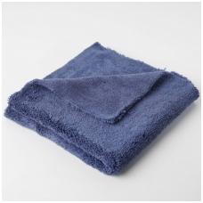 Mikropluošto šluostė Mėlyna