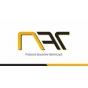 nat-logo-male-1