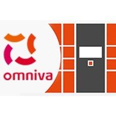om/omniva-1.jpg
