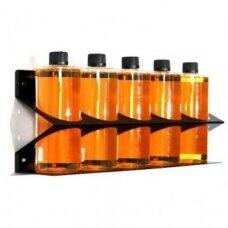 Poka Premium Bottle Holder 1000ml