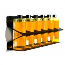 Poka Premium Bottle Holder 500ml