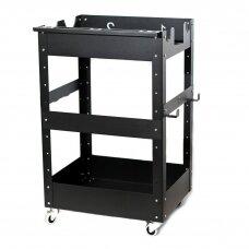 Poka Premium Detailing Tray