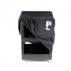 Poka Premium Detailing Tray Cover uždangalas