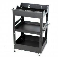 Poka Premium Detailing Tray PRO